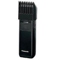Máquina Acabamento Panasonic Original Cabelo Barba Er389