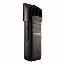 Máquina Para Corta Cabelo Fazer A Barba E Pezinho Raymonda