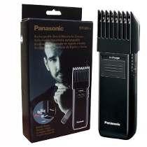 Barbeador Aparador De Barba E Pelos