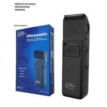 Aparador Acabamento Cabelo E Pezinho Igual Panasonic Er389k