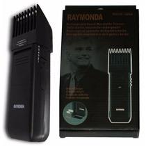 Aparador De Pelos E Cabelos Bigode Barba Tipo Panasonic