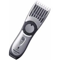 Barbeador Aparador De Barba E Cabelo Panasonic Er 224s