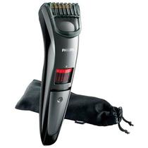 Aparador De Barba E Pelos Qt4015 Bivolt - Philips