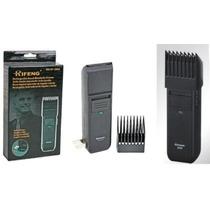 Aparador Barba Barbeador Refing Acabamento -tipo Panasonic