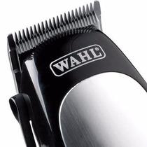 Máquina Profissional Wahl Pro Lithium Scion , Lançamento !!!