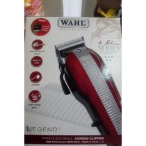 Whall Legend V9000 110/220