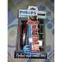 Cortador De Cabelos Philips Qg3340