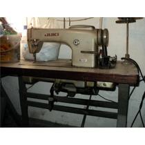 Maquina De Costura Juki