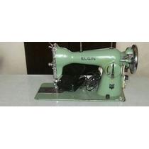 Máquina Costura Antiga Linda Raridade