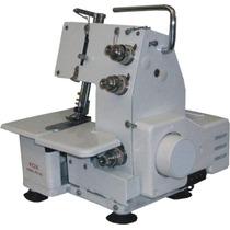 Maquina Colarete Galoneira Semi Industrial Flawil Maquinas