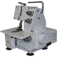 Galoneira Semi Industrial Com Motor Acoplado 110/220v