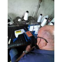 Galoneira Semi Industrial 220v Motorzinho Acoplado Pedal