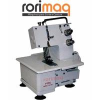 Galoneira Semi Industrial Com Motor Acoplado C/ Luz 110/220v