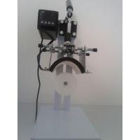 Maquina Para Gravar Em Caneca Acrilica (gravar Em Caneca)
