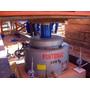 Cilindros Hidraulicos Industriais Provas De Carga