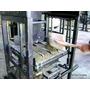 Projeto De Máquina De Blocos E Pisos + Envio Grátis Email