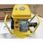 Vibrador De Concreto A Gasolina 5hp Np-vg50 +mangote 6mx50mm