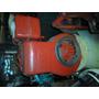 Motor Estacionario Gasolina