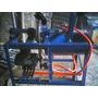 Maquinas Para Fabricar Telas De Alambrados Maqtela Juarez