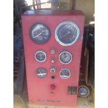 Compressor Ingersoll Modelo Dr275