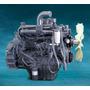 Motor Doosan Db58ti
