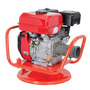 Vibrador Concreto Gasolina Pot.7,0hp V70-g Kawashima