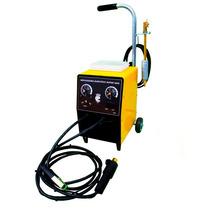 Spotter Repuxadeira Eurothec Super 2000 - Automática/manual