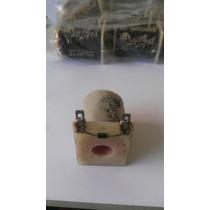 Bobina Para Pinball Sega Modelo 22-600