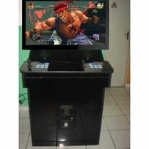 Arcade Lcd 42