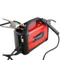 Maquina De Solda Inversora - Wmi 140-ed 38245 N - Bambozz