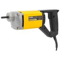 Vibrador De Concreto Portátil Com Mangote Vcv 750 - Vonder