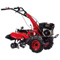 Micro Trator Motocultivador Tratorito Gasolina 7hp 4 Tempos