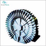 Compressor Radial Piscis01 0,5 Cv 220v/380/440v Piscicultura