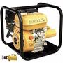 Motor Acionamento Buffalo Gasolina 6,5 Hp