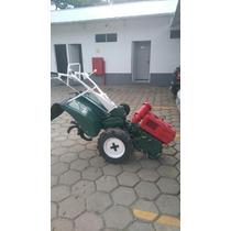 Mini Trator Tobata 13 Cv. Original