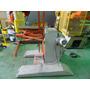 Desbobinador Automatico Para Bobina De Aço