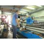 Corte E Solda P/ Plásticos - Máquinas, Peças E Serviços