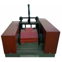 Granulador Picador Picotador Plástico Com Facas Akl Máquinas