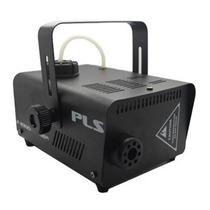 Maquina Fumaça Pls F1000 (110v) +nf+garantia Nacional+s/juro