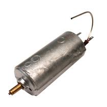 Bloco Máquina De Fumaca 1500 - 2000w 110v