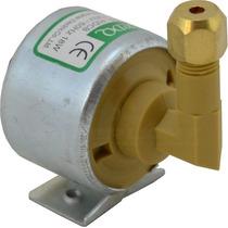 Bomba Pressão Máquina Fumaça 900w Profissional C/ Garantia