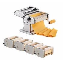 Super Kit Shule 7 Em 1 - Titan 150 + Acessórios Para Ravioli