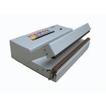 Seladora De Plastico 20cm 110v/220v C/ Garantia