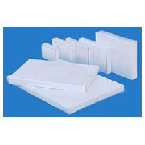 Polaseal Tamanho A4 - Pacote Com 100 Plásticos - Importados!