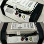 Plastificadora P280 Grátis100-a-4/100 Crachá /100 Rg/100cpf