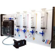 Maquina Recarga Cartuchos Semi Automática Fvm-mix