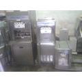 Maquinas Taylor 8756/8754 1 Ano De Garantia