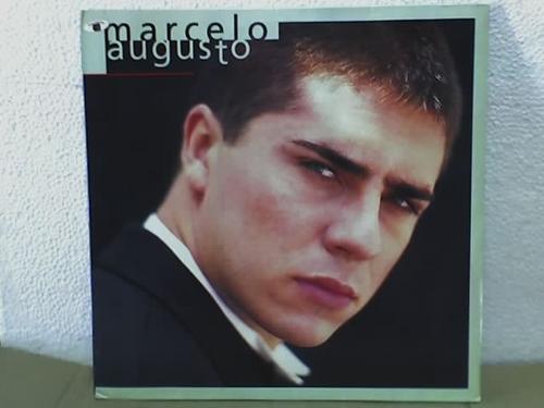 Marcelo Augusto -lp-vinil-1994-os Trapalhões-rock Nacional - marcelo-augusto-lp-vinil-1994-os-trapalhoes-rock-nacional-14466-MLB66471830_8273-O