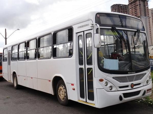 Marco Polo Torino : Ônibus para gta san sempre inovando marcopolo torino g