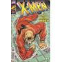 X-men Nº 123 - O Paradeiro Do Prof. Xavier -fotos Da Revista